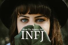 INFJs are not easy to annoy. We are peaceful by default and natural born diplomats. Our tolerance levels are off the charts … most of the time. Even though INFJs can put up with a lot, some annoying moments can utterly overwhelm us. Our pet peeves are especially obvious at social events and gatherings. In …