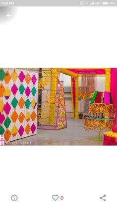 Pin By Gayathri Nandyala On Flowers Decoration In 2019 Wedding Desi Wedding Decor, Luxury Wedding Decor, Marriage Decoration, Wedding Decorations On A Budget, Diwali Decorations, Backdrop Decorations, Festival Decorations, Flower Decorations, Backdrops