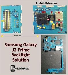 All Mobile Phones, Mobile Phone Repair, Electronics Basics, T Lights, Samsung Galaxy, Display, Bb, Image, Electronic Schematics