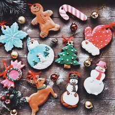 The Merriest of Christmases - christmas-merry-and-bright: 🎄❄️ Christmas Winter. Christmas Mood, Merry Little Christmas, Noel Christmas, All Things Christmas, Christmas Cookies, Christmas Tumblr, Instagram Christmas, Magical Christmas, Christmas Quotes