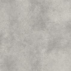 Cher Paco Vinyl Flooring   Tapi Carpets & Floors Swedish Wallpaper, Royal Wallpaper, Silver Wallpaper, Textured Wallpaper, Carpet Flooring, Vinyl Flooring, Trend Fabrics, Ocean Colors, High Quality Wallpapers