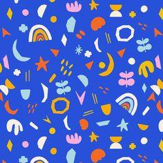 Advocate-Art | London - Seville - New York Happy Birthday Floral, Happy Birthday Cards, Birthday Wishes, Australian Ballet School, Seville, Surface Pattern Design, Illustration Art, Kids Rugs, York