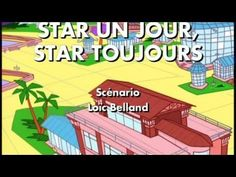 13 min 7 - Les Zooriginaux - Star un jour, Star toujours