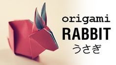 http://www.paperkawaii.com/origami-instructions/