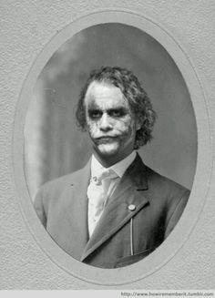 The Joker Joker Iphone Wallpaper, Joker Wallpapers, Rap Wallpaper, Der Joker, Heath Ledger Joker, The Dark Knight Trilogy, Batman The Dark Knight, Joker Actor, Perth