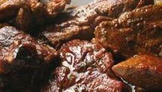 Draadjesvlees recept - Lekkere draadjesvlees maken