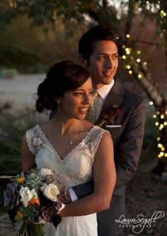 Wedding Photographer: Laura Segall: http://segallphotography.com/