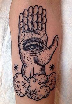 52 Meilleures Images Du Tableau Tatouage Oeil Eyes Dibujo Et All