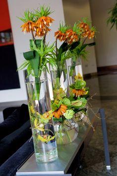 Fundamentals of Floristry