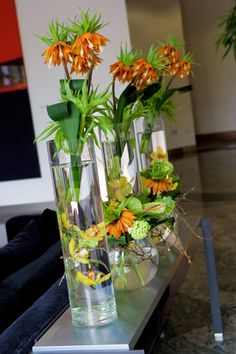 Fundamentals of Floristry