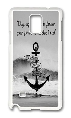 Samsung Note 4 Case DAYIMM Sleeping With Sirens White PC Hard Case For Samsung Note Phone Case DAYIMM? http://www.amazon.com/dp/B01546IPUG/ref=cm_sw_r_pi_dp_1qWhwb1HMEXRJ