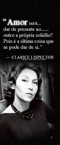156 Mejores Imágenes De Clarice Lispector En 2019 Writers Clarice