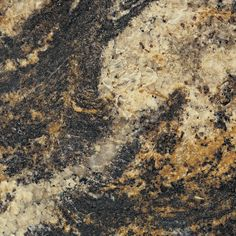 Formica Kitchen Countertops Flecked Gold