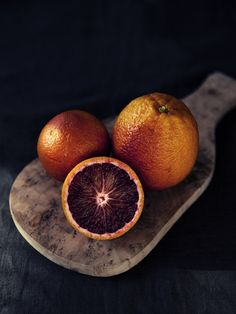 whitney ott, whitney ott photography, photography, food, food photography, citrus, blood orange, orange, still life
