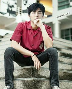 Park Luhan Cowo Polos Biadab yg ngejar cinta pertamanya yaitu senior … #random # Random # amreading # books # wattpad