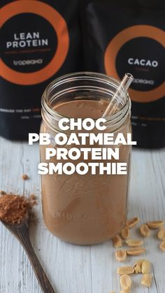 Protein shake recipes 177892254018830123 - Source by aliiix Protein Smoothies, Protein Muffins, Apple Smoothies, Breakfast Smoothies, Weight Loss Smoothies, Protein Foods, High Protein, Vegetarian Smoothies, Oatmeal Smoothies
