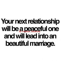 Great Quotes, Quotes To Live By, Inspirational Quotes, Motivational, Positive Affirmations, Positive Quotes, To My Future Husband, Future Husband Quotes, Husband Prayer