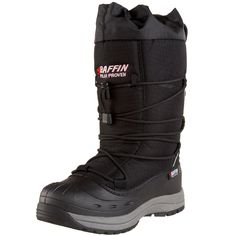 Baffin Women's Snogoose Winter Boot: Shoes $89.25