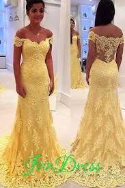 Resultado de imagen para vestido irmã de noiva