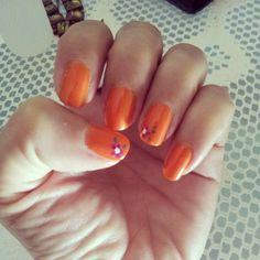 1/8/14 oggi arancione. .:-)