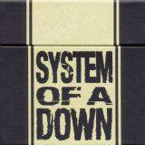 System of a Down (Album Bundle) %$ks%#