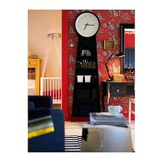IKEA PS PENDEL Floor clock - IKEA