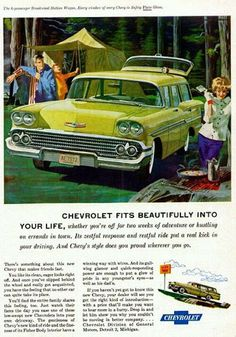 1958_chevy_ad12.jpg (500×715)