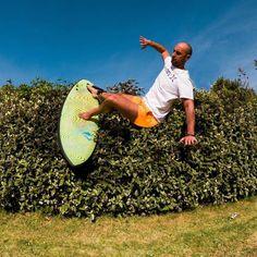 Jiu Jitsu Training, Jiu Jitsu Techniques, Brazilian Jiu Jitsu, Back Gardens, Hedges, Perspective, Surfing, Waves, Lifestyle