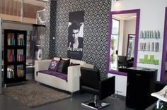 Www.Instylehairco.co.za  Let style define your personality - Instyle Hair Co