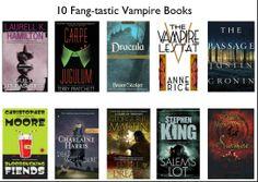 book worth, vampir book, vampire books