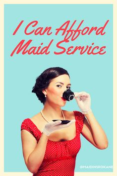 Think you cant afford a cleaning service? Premier Maid Service is Spokane's 5 star rated cleaning company and have prices that fit most any budget.