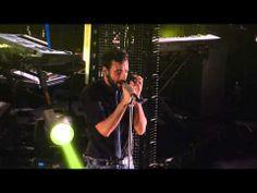 "MARCO MENGONI - DATA ZERO - ""20 SIGARETTE"" - YouTube"
