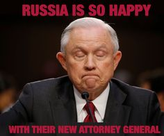 Democratic members of the House Judiciary Committee sent a letter to Attorney General Jeff Sessions on Wednesday asking why the Department of Justice decided to settle a major money laundering case involving. Russian Money, Religion, Dumb People, Jeff Sessions, Department Of Justice, Money Laundering, Attorney General, Right Wing, Republican Party