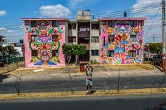 Tonala, Mexico 2014