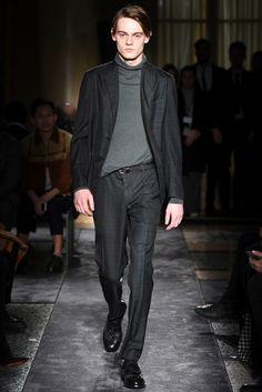 Sfilata Moda Uomo Boglioli Firenze - Primavera Estate 2019 - Vogue 2f993ce882b