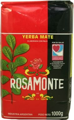 Messi is drinking Yerba mate. Maradona did it to. Want to know why? More at OrganicMate.Net
