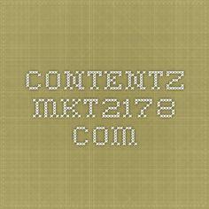 contentz.mkt2178.com