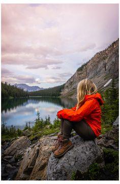 Hiking Food, Hiking Gear, Hiking Pants, Trekking, Outdoor Reisen, Camping Outfits For Women, Summer Hiking Outfit, Hiking Outfits, Outfit Winter