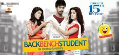 Back Bench Student Review,Back Bench Student Movie Review,Back Bench Student Rating,Back Bench Student Movie Rating,Telugu Review, Rating,Back Bench Student Telugu Movie Review,Telugu Latest Movies,Film in Cinema,Movies online,Movies in Telugu,Telugu Songs,Telugu cinemas,Telugu Movies,Online TeluguMovies,TollywoodActress,Bollywood,Actress,Review Rating,