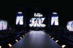 Rock'n Fashion CN