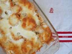 Cauliflower, Macaroni And Cheese, Food And Drink, Tasty, Vegan, Vegetables, Cooking, Ethnic Recipes, Minden