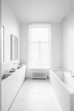 live minimalistic