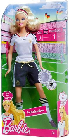 I Can Be Barbie Dolls | barbie-i-can-be-soccer-player.jpg
