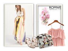 """Romwe II/9"" by minka-989 ❤ liked on Polyvore featuring romwe"