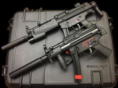 Airsoft Gear, Tactical Gear, Weapons Guns, Guns And Ammo, Zombie Apocalypse Weapons, Special Forces Gear, Spy Gear, Future Weapons, Submachine Gun