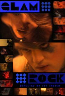Glam Rock (2010) movie
