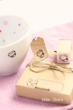 cute kitty stamp: http://www.modes4u.com/en/kawaii/p6011_cute-small-kitty-with-ribbon-wooden-stamp.html