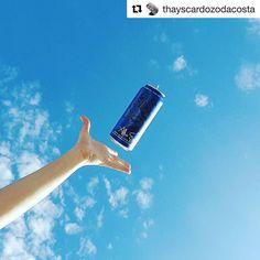 Mais uma obra prima da minha querida amiga de ICB! @thayscardozodacosta  ___ Continuem marcando a nossa hashtag #lajehomepub para aparecer aqui pessoal! Cheers  ___ #Repost @thayscardozodacosta with @repostapp  Pegue uma boa cerveja e curta esse dia maravilhoso!  #bier #craftbeer #cerveja #bebomelhor #beer #beerpic #013 #cervejaartesanal #cerveza #craftbeerlove #beerart #beerpics #beernerd #beertography #ilovebeer  #beerporn #lovebeer #muchabreja #eusoutu  #cervejeirocorredor #ilovebeer…