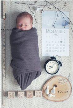 Newborn infant baby boy birth announcement Toni Kami ~ Bb ~ Precious newborn baby photography idea for a boy or a girl! Baby Boy Birth Announcement, Baby Announcements, Birth Announcement Social Media, Im Pregnant Announcement, The Babys, Foto Newborn, Newborn Photos, Birth Photos, Infant Photos
