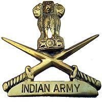 Indian Army Officers Recruitment 2016 – Last Date 01 September